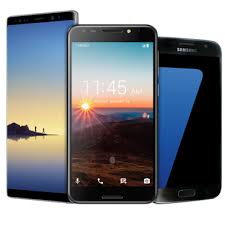 best black friday unlocked phone deals byod u0026 sim cards get a sim card for your unlocked phone t mobile