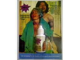 obat perangsang wanita reaksi cepat 085225511120 bekasi iklan