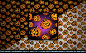 100 halloween background vectors download free vector art