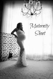 maternity photo shoot ideas a maternity shoot bubbles and bumps