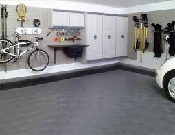 garage pictures of garage storage ideas 2 story garage with
