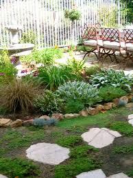 Sidewalk Garden Ideas Garden Planning 44 Garden Design Ideas And Decorating To Tinker