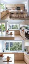 92 best kitchen and dining rooms images on pinterest kitchen in this kitchen a large window provides lots of natural light to the mostly wooden
