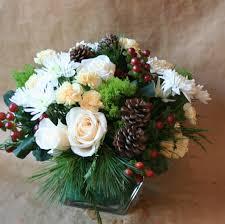 flower delivery near me winter berries winter flower dianthus flower arrangements