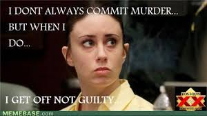Casey Anthony Meme - image 144855 casey anthony trial know your meme