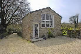 Luxury Cottages Cornwall by Cosy Self Catering Cottage St Cleer Cornwall Self Catering Cosy
