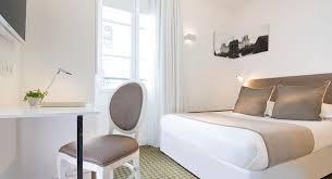 image chambre hotel les chambres hotel mistral hotel montparnasse 14