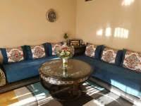 marokkanische sofa marokkanische sofas sitzgarnituren wohnzimmer ebay kleinanzeigen