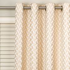 19 best cover it up with curtains and blinds images on pinterest