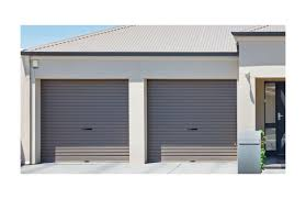 garage doors custom garage doors stratco