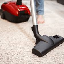 how to vacuum carpet how to clean shag pile carpet rug doctor