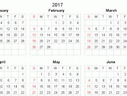 printcal net free printable calendars online