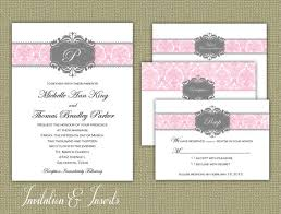wedding invitations inserts wedding invitation inserts wedding invitations wedding ideas and