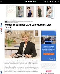 home design story jobs in the news u2013 last detail interior design by carey karlan