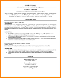 Physical Therapy Aide Resume Teacher Aide Resume Examples Writing A Good Introduction To An