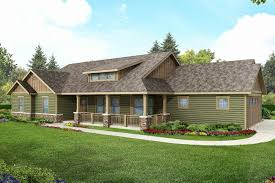 green house plans craftsman craftsman ranch home plans beautiful interior cottage style ranch