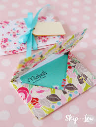 how to make gift cards learn how to make a diy origami gift card holder a pretty way to