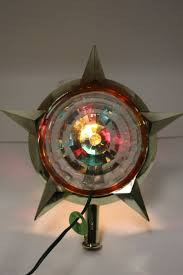 Twinkling Christmas Tree Lights Canada by 57 Best Vintage Christmas Lighting Images On Pinterest Vintage
