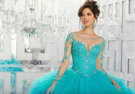 quinceaneras dresses quinceanera dresses decorations favors and accessories at