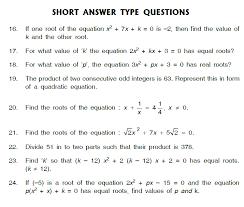 conversion practice worksheet 185867785476 conversion factors worksheet excel electron