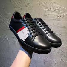 Most Comfortable Casual Sneakers Discount Most Comfortable Shoes 2017 Most Comfortable Shoes On