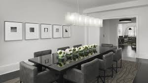 The United Nations Dining Room And Rooftop Patio Luxury Lodging Aka Extended Stay Lodging