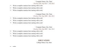 Write A Resume Online For Resume Writingideas Create A Resume Refreshing Create A Resume
