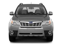 subaru wagon 2010 2010 subaru forester price trims options specs photos reviews