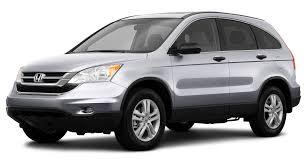 amazon com 2011 honda cr v reviews images and specs vehicles