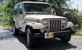 jurassic park car jeep with 12 license plate u2013 jurassic jeep 65 million years in