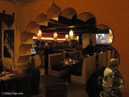 11 best indian restaurant images on pinterest carlisle
