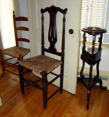 gamage antiques your source for antiques appraisals auctions