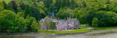 design house inverness reviews bunchrew house hotel 45degreesdesign com
