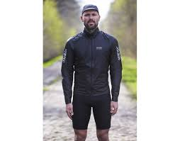 gore bike rain jacket gore bike wear one 1985 gore tex shakedry jacket u2013 everything you
