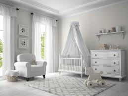 Baby Nursery Curtains Window Treatments - curtains and window treatments for your baby u0027s nursery