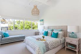 Cottage Themed Bedroom by Inspiring Beachy Master Bedroom Ideas Beach Themed Bedroom Helpful