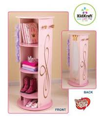 Dress Up Vanity Top 12 Kids Dress Up Clothes Storage Units Which One To Chose