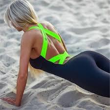 15 best women u0027s yoga sets images on pinterest sport clothing