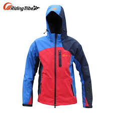 motorbike coats online get cheap motorbike jackets aliexpress com alibaba group