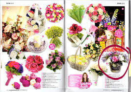 september wedding ideas published wedding decorations featured in wedding magazines this