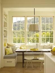 Window Design Ideas Window Design Ideas Banquettes Homework And Window Design
