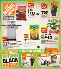 2016 home depot black friday sale alfa img showing u003e home depot soil on sale