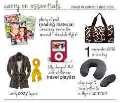 traveling tips images 119 best travel tips tricks images travel advice jpg