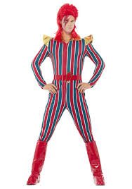 Tall Man Halloween Costumes 80s Costumes Kids Adults 80s Halloweencostumes