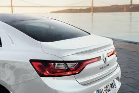 new renault megane 2016 2017 renault megane sedan revealed dubai abu dhabi uae