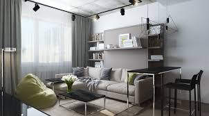 Beautiful Home Designs Under  Square Meters With Floor Plans - Beautiful home interior design photos 2