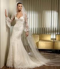 san wedding dresses pronovias san prado size 4 wedding dress oncewed