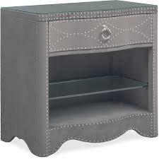 value city furniture end tables value city furniture end tables nightstands storage cabinets and