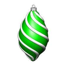 solidworks part reviewer spiral ornament