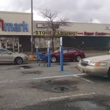 pathmark supermarkets closed grocery 101 new brunswick ave
